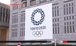 Tokyo Olympic official: Decision to hold can wait
