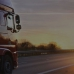 Common Causes of Semi-truck Breakdowns
