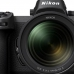 Nikon Z6 II, Z7 II Listed By Online Retailer Ahead Of Official Reveal