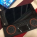 Xperia PLAY 2: New images show what might have been
