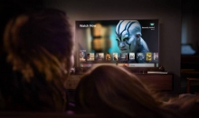 Apple Could Bring Apple TV App To Xbox And PlayStation Consoles