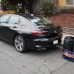 2021 Acura TLX Luggage Test | How much fits in the trunk?