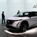 Japan considers banning sale of new gasoline-powered vehicles in mid-2030s