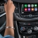 Pre-2021MY GM Models Won't Get Wireless Apple CarPlay Or Android Auto