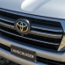 Toyota Settles For $180 Million With U.S. Government Over Delayed Emissions Defect Reports