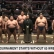 Sumo tournament starts without 65 wrestlers