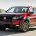 2021 Honda Ridgeline First Drive Review | Less friendly by design