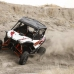 2021 Honda Talon Review | New side-by-sides an absolute off-road riot