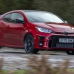 Toyota's Corolla hot hatch could pack a lot more power than expected