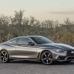 2021 Infiniti Q50 and Q60 recalled for stalling issue