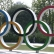 Panel head recommends scaling down Olympic events