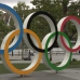 70-80% of Tokyo Games media crews to be vaccinated