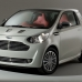 High iQ: Why Aston Martin's Cygnet City Car Was A Smarter Buy Than Its Toyota Donor (And The DB9)