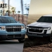 2022 Ford Maverick is here, plus the next Toyota Land Cruiser   Autoblog Podcast #682