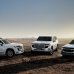 Toyota Allegedly Forbids New Land Cruiser Customers From Reselling Citing Global Security Concerns