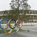 Tokyo Olympics opening ceremony to be held Friday