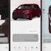Toyota And Google Team Up To Reinvent The Owner's Manual With Driver's Companion Virtual Assistant