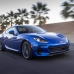 2022 Subaru BRZ pricing is out, and it's still plenty affordable