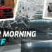 Rivian's R1T Is Finally Here, 2022 Mazda CX-5 Facelift, And RAV4 Adventure Arrives In Europe: Your Morning Brief