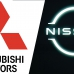 Mitsubishi To Stop Developing Car Platforms For Japan By 2026 And Offer Badge-Engineered Nissans Instead