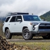 2022 Toyota 4Runner Review   The old boy's back again