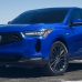 Facelifted 2022 Acura RDX Arrives At Dealers This November, Starts At $39,300
